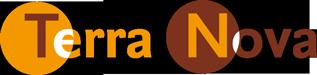 Terranova partners